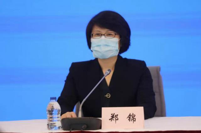 上海公布12日确诊病例涉及区域和场所 来自6个区