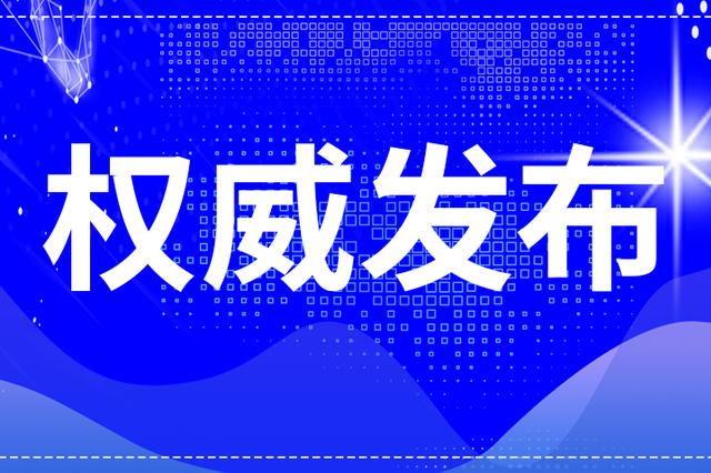 上海各企业、黉舍延期开工开学 返程客流难再出现岑岭