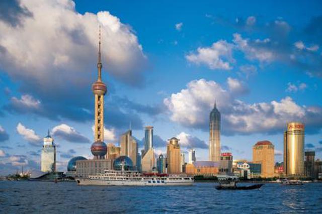 上海倡导尊重学习医护人员 不歧视不排斥回沪隔离人员