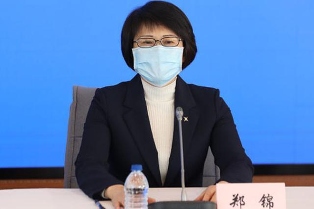 上海百余家社区卫生服务中心为肿瘤晚期患者等提供安宁疗护
