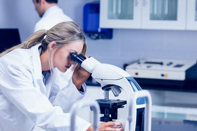 上海面向全球招募科研揭榜者 力求破解疫苗和药物研发难题