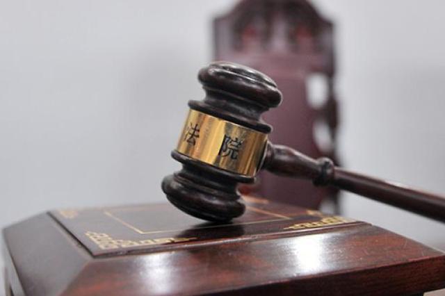 沪首例涉疫情妨害公务犯罪案周五开庭 将在多平台直播