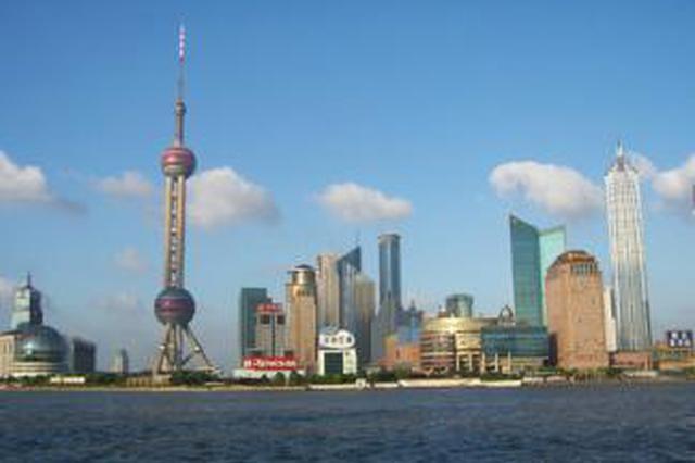 上海复工各个部分和行颐魅正在行动 包车接回员工复工