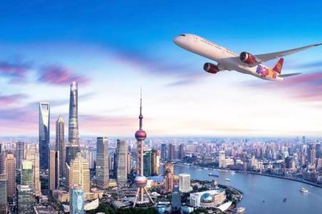 上海简化求职者身份认证等办法 赞助单位与求职者对接