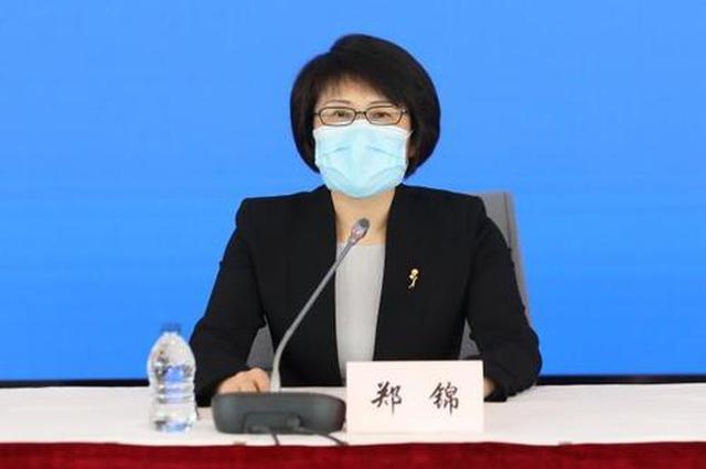 上海疑似病例为何保持三位数 知足三点请求需一准时光