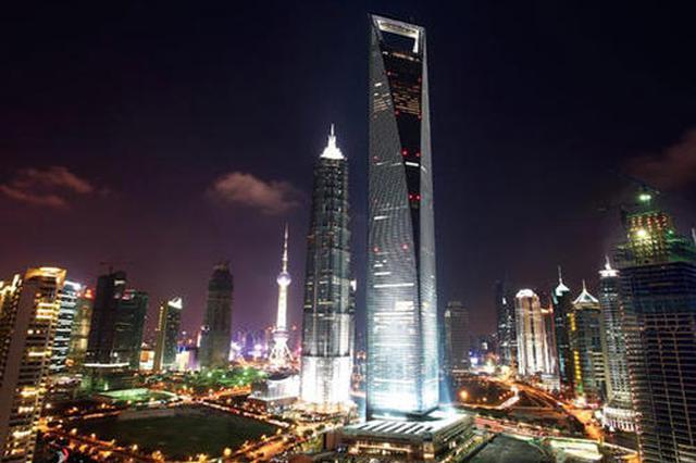 上海企业修复全球市场链接 不少海外在建项目不曾逗留