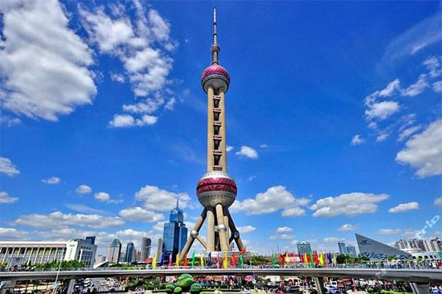 上海:对申请缓缴公积金企业不做欠缴处理 不影响征信