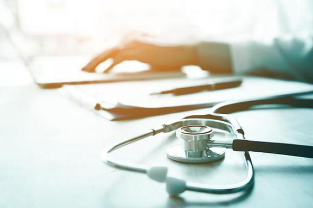 上海卫健委:各病院不得无故禁止病房探视和陪护