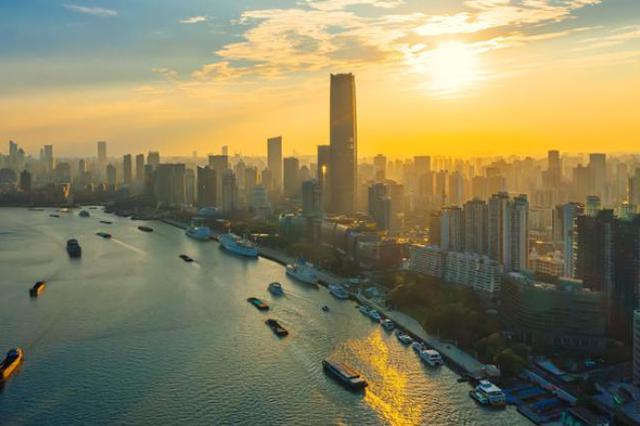 上海暂无境外人士确诊新冠肺炎病例 将加强入境治理