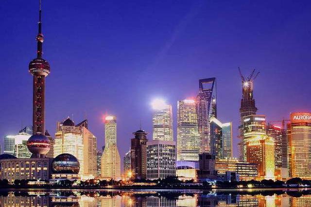上海首批205家影院明起有序复市 多项措施保障观影安全