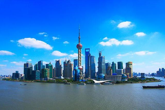 上海警方侦破一起网络诈骗案 女子购买口罩却收到废纸