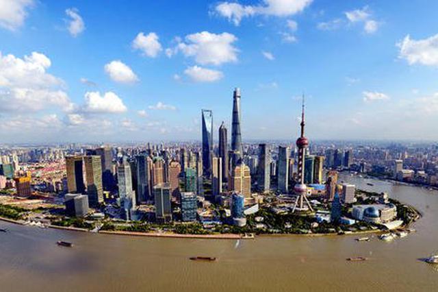 上海清明推出网络祭扫等措施 确需的市民将实行预约制