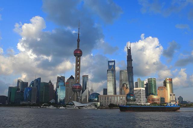 4月12日起 上海长途客运总站开售五一小长假车票