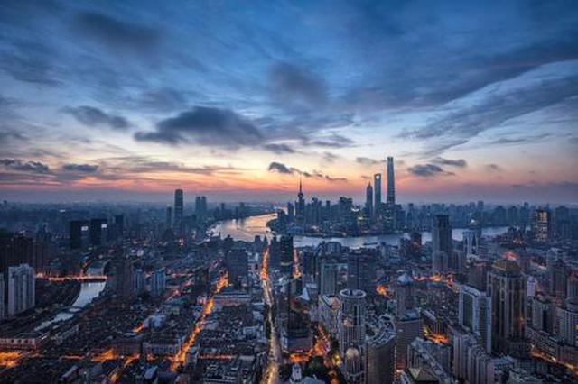 上海居民正常生活秩序逐渐恢复 守牢小区入口依旧关键