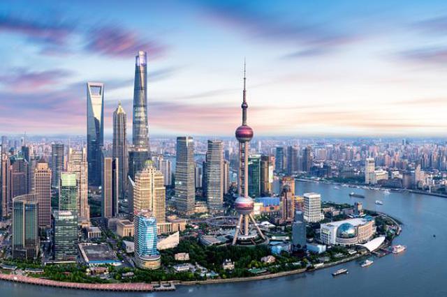 上海高校毕业生春季网络招聘会启动 提供5万余个岗位