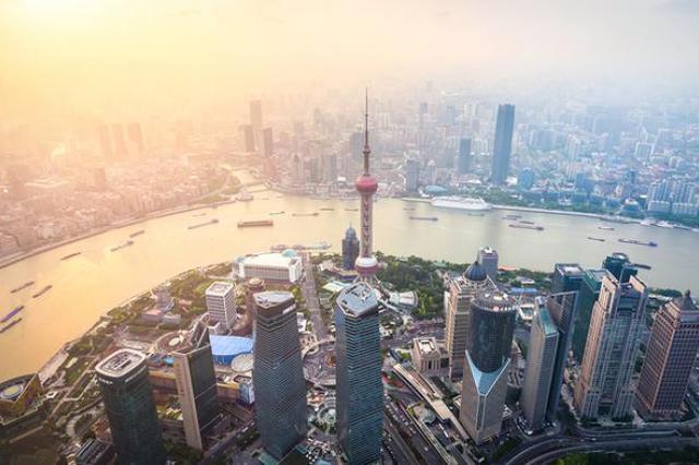 上海集中隔离点数量增加 既有防护力度也有回家的温度
