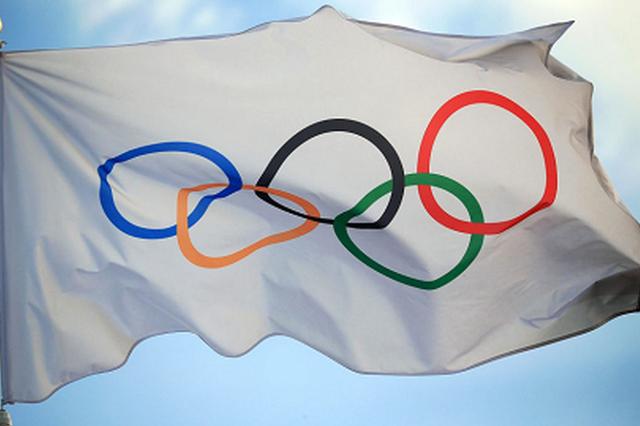 官宣:2020年东京奥运会将延期至明年7月23日开幕