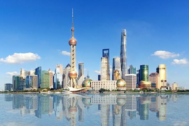 上海五五购物节将开启 各大型商圈公交车线路调整运能
