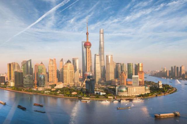 暑期游上海如何自我保护 消保委发布五大旅游注意事项