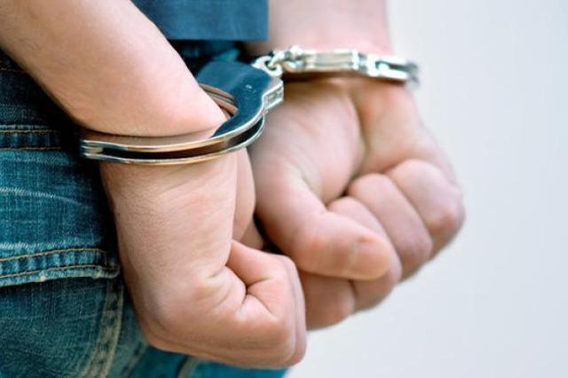 男子被告知前女友自杀要帮还网贷 转账后报警发现没死