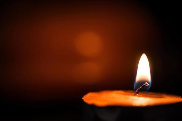 4月4日举行全国性哀悼活动 10时起全国人民默哀3分钟