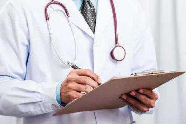 上海有2例确诊病例今日出院 共计1013例治愈出院