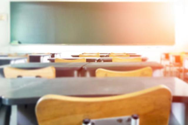 大城大教育 沪教育综合改革助力每位受教育者犇赴未来