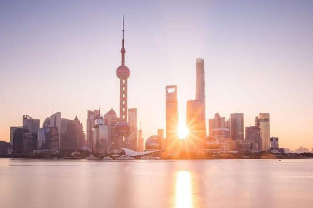 上海鼓励企事业单位对来自部分地区新到岗返岗员工核检