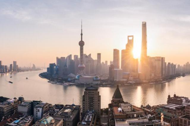 上海明起升温通道持续开启 15日最高气温可达17℃左右