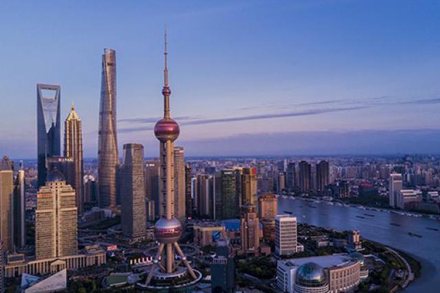 上海新七不规范宣传片出炉 倡导马路不乱穿车辆不乱停等