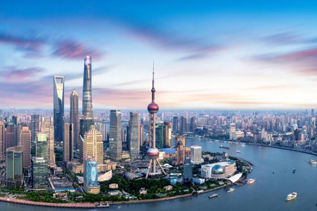 上海五五购物节横跨第二季度 各大企业补贴额超130亿