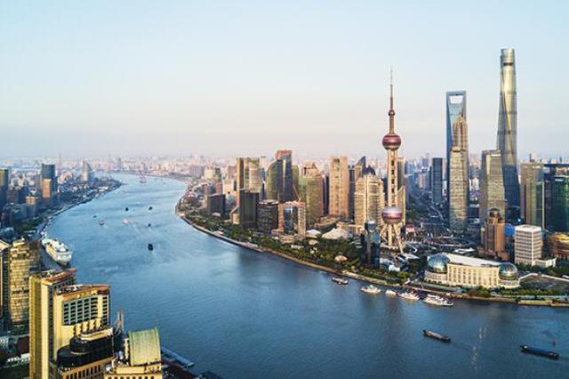 上海市公布冬春季来沪返沪人员防控措施 鼓励在沪过年