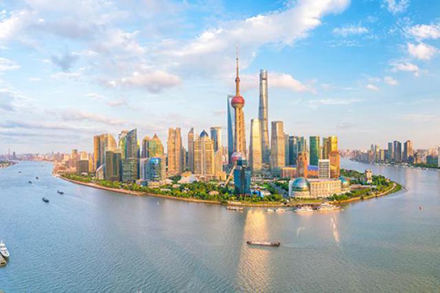 上海市教委发布中小学生暑期安全提示42条:多自我激励