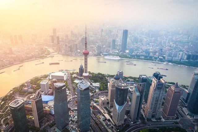 上海创出近百年2月下旬同期气温历史第二高 达26.2℃