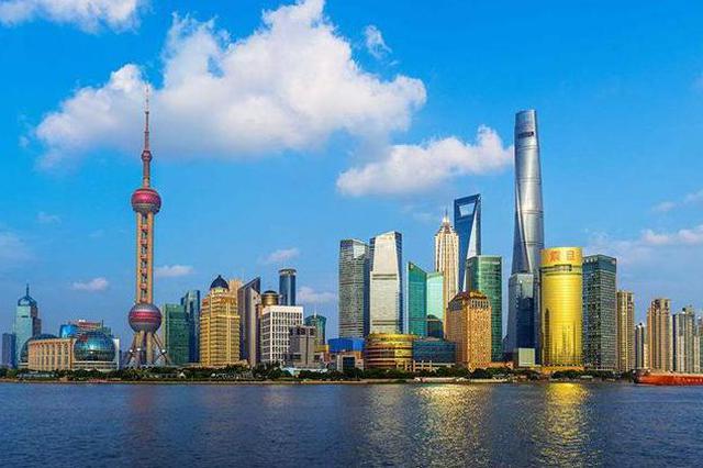 上海加强民用无人机等低慢小航空器安全管理 详情一览