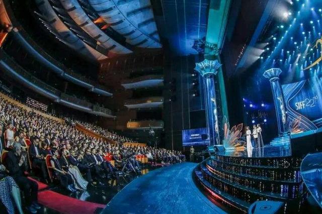 上海电视节和上海国际电影节将延期举办
