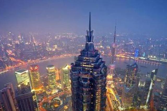 金茂拟转让上海虹口项目30%股权 底价11.9亿