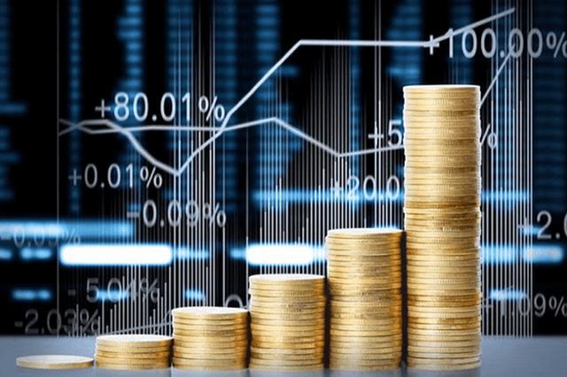 全国首批标准化票据创设成功 中小企业融资又添新通道