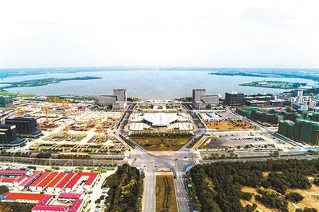 特斯拉上海超级工厂二期工程封顶在即 主要生产ModelY