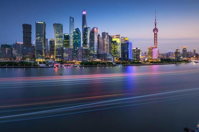 上海夜生活节的惊喜:博物馆夜重开 酒吧强势复苏