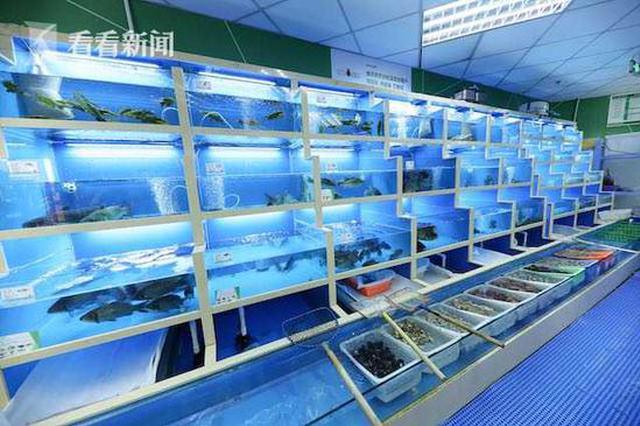 上海五五购物节行程过半 拉动消费成效明显