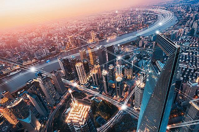 截至去年末上海银行业科技金融贷款不良率0.74%