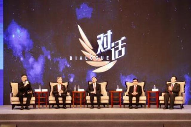 浦江夜话科创板一周年 《科创板白皮书2020》将发布