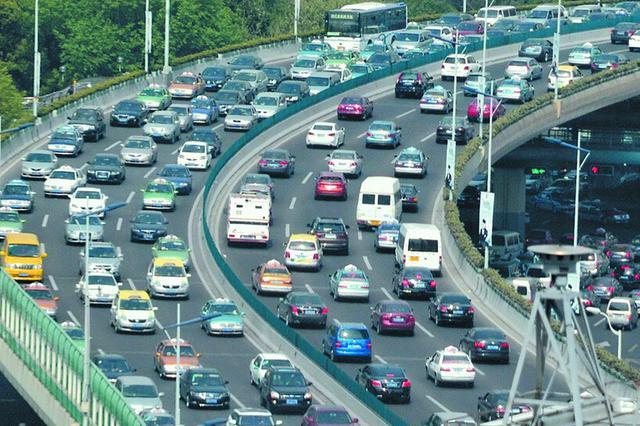 疫情期间驾驶证等业务延期办政策6月30日停止执行