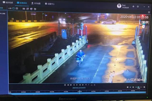 男子偷3只老母鸡在上海摆摊被刑拘 此前偷过25只老鸭