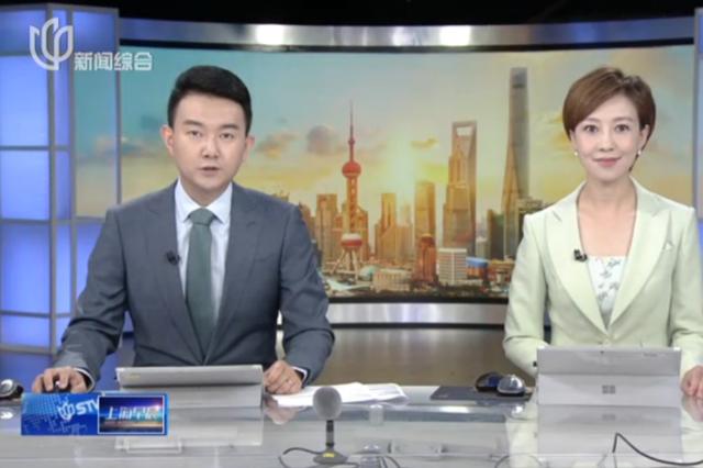 2020年高考今开考:近几年上海考生均在5万人左右