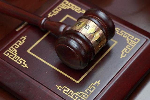 上海法院全面试点录音录像替代庭审笔录