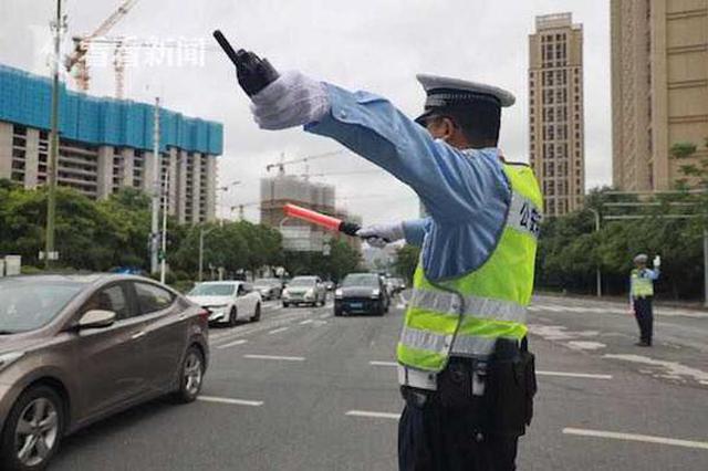 上海下半年市政工程井喷式施工 里程约160余公里