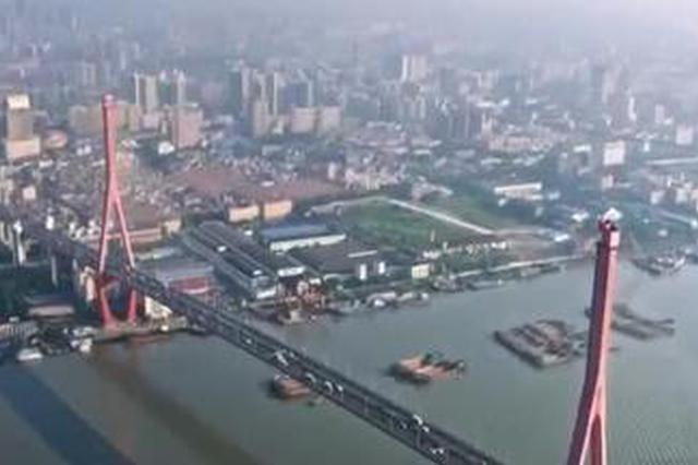 沪苏通高铁开通 提升高铁品牌价值 带动沿线区域经济发展