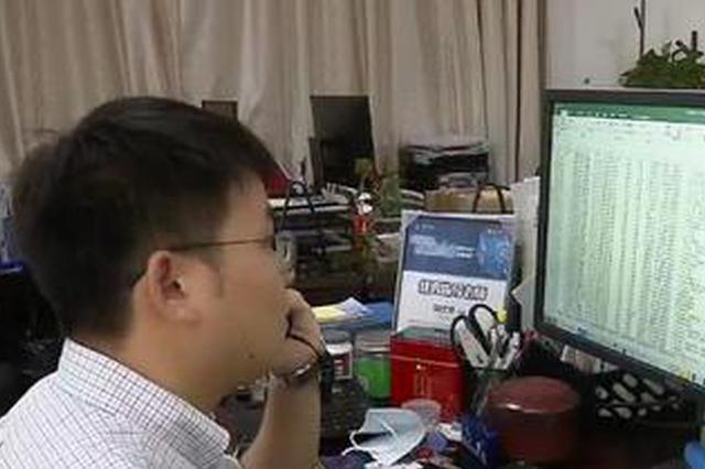 上海拓展渠道扩大岗位供给 保障毕业生就业